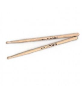 Pałki perkusyjne ROHEMA Junior Sticks