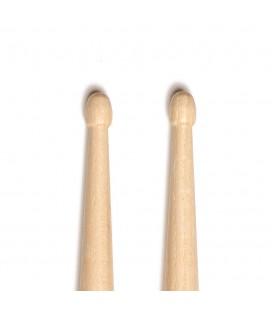 Pałki perkusyjne ROHEMA Start Sticks