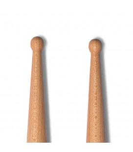Pałki perkusyjne ROHEMA | MSD3