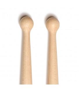 Pałki perkusyjne do padów ROHEMA Pad Sticks