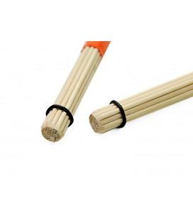 Rózgi perkusyjne ROHEMA Professional Bamboo Rods