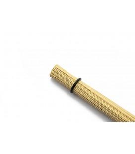 Szczotki perkusyjne ROHEMA Straw Brushes - European