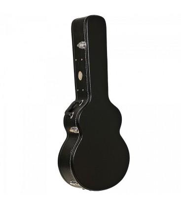 Futerał do gitary akustycznej JUMBO - Ever Play F-114