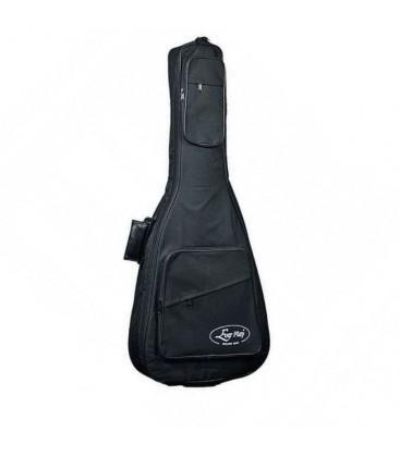 Pokrowiec do gitary klasycznej - Ever Play 613C