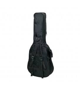 Pokrowiec do gitary klasycznej - Thermos Ever Play 500C