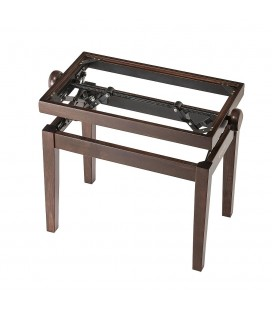Nogi z ramą do ławy do pianina - fortepianu - keyboardu K&M 13730