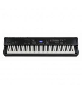 Pianino cyfrowe Kawai MP7SE
