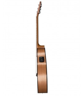 Gitara elektro akustyczna Baton Rouge AR11C/ACE-L