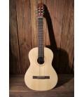KOMIS Gitara klasyczna La Mancha Robinito LSM 4/4