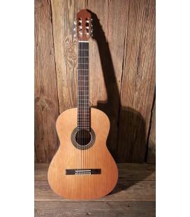 KOMIS Gitara klasyczna Miguel Almeria 1CM