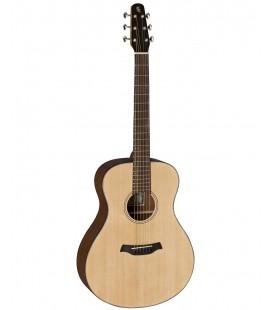 Gitara Akustyczna Baton Rouge L1LS/F