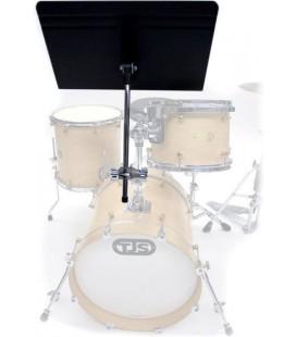 Manhasset 53D - pulpit do zestawu perkusyjnego