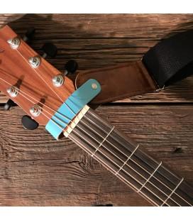 BELTI GZP3 - zapinka do pasa gitarowego