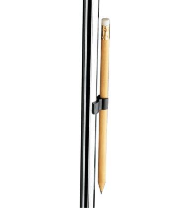 K&M 16096 - uchwyt do ołówka