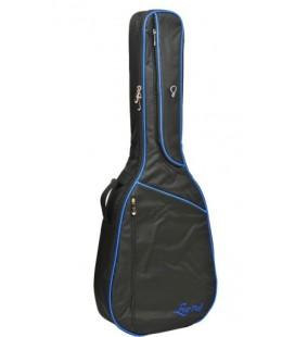 EverPlay 400C - pokrowiec na gitarę klasyczną
