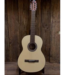 CORT AC100 OP - gitara klasyczna 4/4