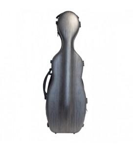 Futerał na skrzypce Premium HIF -125