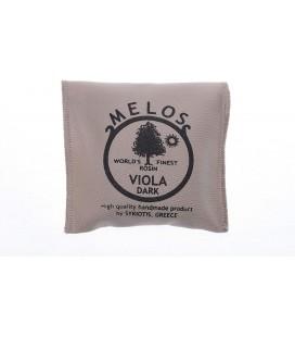 Kalafonia do altówki Melos Dark Viola