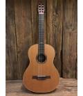 Gitara klasyczna Baton Rouge CR11C