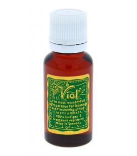 Środek do czyszczenia i polerowania instrumentu Viol