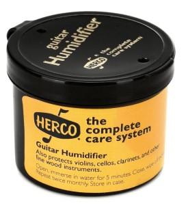 Nawilżacz Herco HE360SI