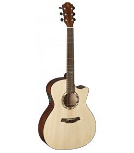 Gitara elektroakustyczna Baton Rouge AR29S/ACE