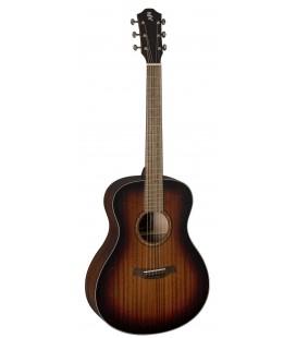 Gitara akustyczna Baton Rouge X11LM/F-MB