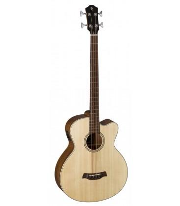 Gitara elektroakustyczna Baton Rouge X11S/BSCE