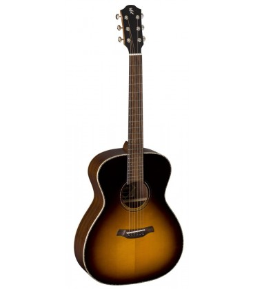 Gitara Akustyczna Baton Rouge X54S/OM-CHB