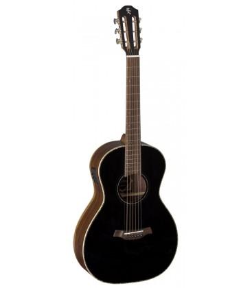 Gitara elektroakustyczna Baton Rouge X54S/PE-BT