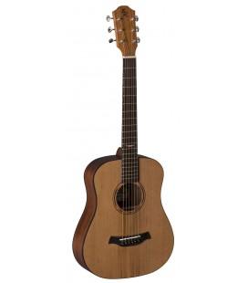 Gitara akustyczna Baton Rouge AR11C/TB