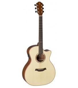 Gitara elektroakustyczna Baton Rouge AR55S/ACE