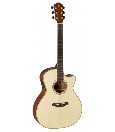 Gitara akustyczna Baton Rouge AR55S/ACE
