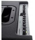 AER Compact 60 III wzmacniacz akustyczny