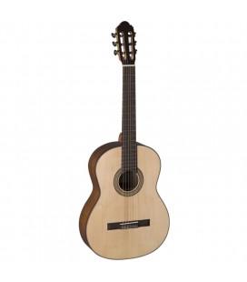 Gitara klasyczna 4/4 De Felipe DF6S