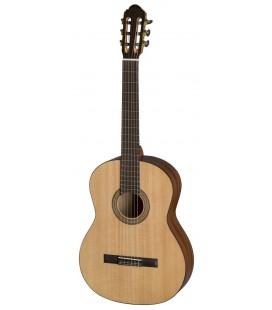 Gitara klasyczna 4/4 De Felipe DF5S-L