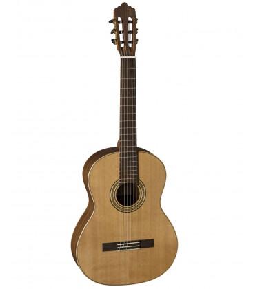Gitara klasyczna 4/4 Rubi CM-N