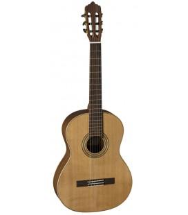 Gitara klasyczna La Mancha Rubi CM-R 4/4