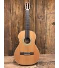 Gitara klasyczna La Mancha Rubi CM/59 3/4 - komis