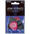 Zestaw 6 kostek Dunlop John Petrucci