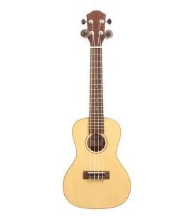 Baton Rouge UR 4-C - ukulele koncertowe