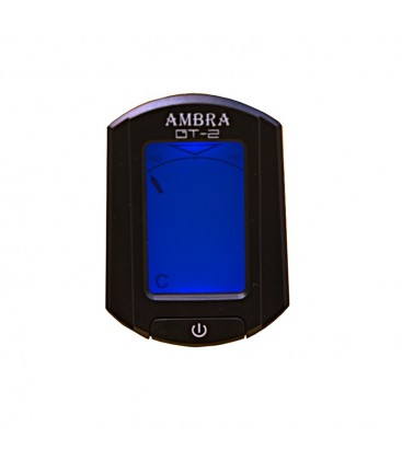 Tuner Chromatyczny Ever Play Ambra GT-2