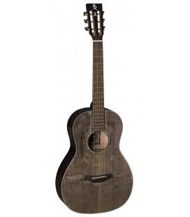 Gitara akustyczna Baton Rouge X11LS/PE-SCC