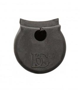 BG A21 gumka pod kciuk do klarnetu