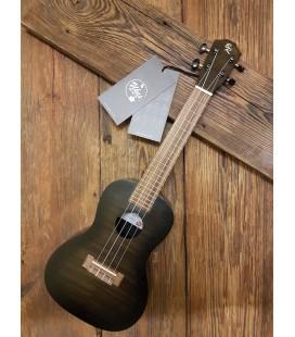 Baton Rouge VX1/CX-CB - ukulele koncertowe