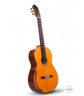 Gitara Lutnicza - Leszek Gajdzik No93 650mm