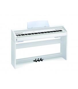 CASIO PX-760 - pianino cyfrowe