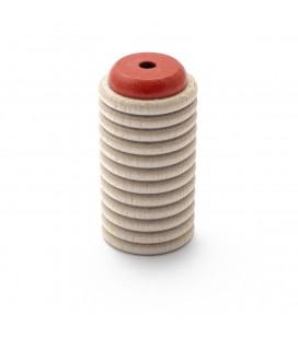 Rohema Scrapy Shaker dla dzieci 61807