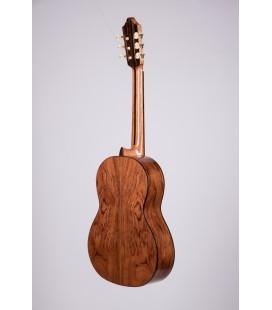 Duke Basic C Lady - gitara klasyczna 7/8