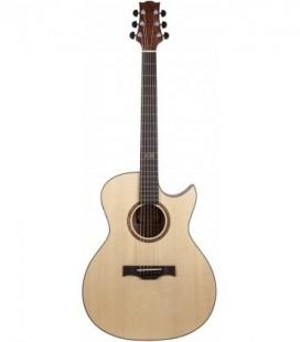 Gitara akustyczna Baton Rouge X2S/AC-PG Peter Gergely